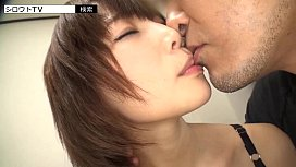 SIRO-2288 full version http://bit.ly/31YxqnG